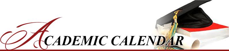 academic-calendar-banner